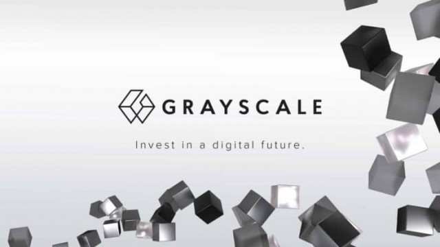 grayscale-ceo-michael-sonnenshein-on-bitcoin-etf-this-is-important-week-for-digital-assets-2 Logo