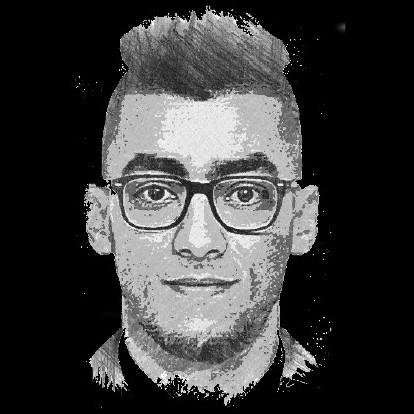 lotfio's avatar
