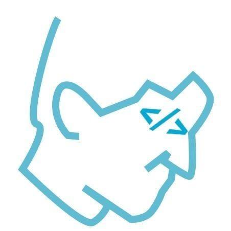 ledgards's avatar