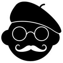 g10dra's avatar
