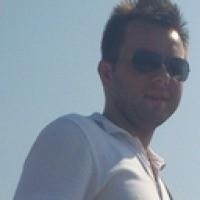 alextartan's avatar