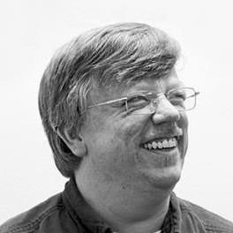 markpriddy's avatar