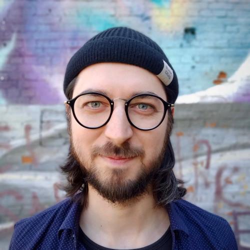 meszarosrob's avatar