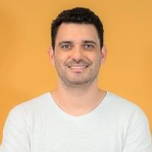 rafacavalcanti's avatar
