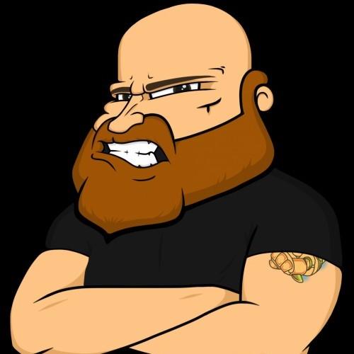 mindspread's avatar