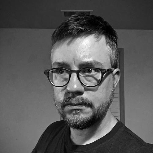 BenRamsey's avatar