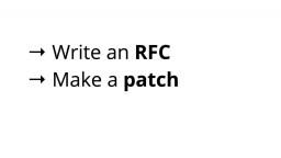 Transforming PHP