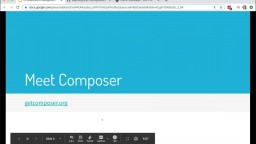 PHP for Beginners: Composer