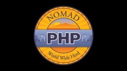 What makes Phpstorm Great for PHP Development